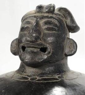 Some trick-ass Mayan